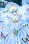 Pretty Guardian Sailor Moon Crystal: Vol 7