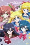Pretty Guardian Sailor Moon Crystal: Vol 9