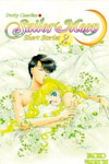 Sailor Moon Short Stories Vol 2
