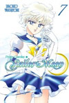 Sailor Moon Vol 7